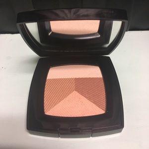 Chanel Soleil Bronze Powder